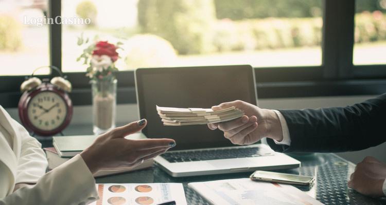 У работников индустрии азартных игр Приморья самая высокая зарплата