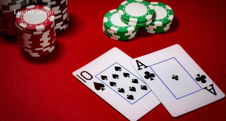 Гемблинг книга почему нельзя играть в карты девушкам