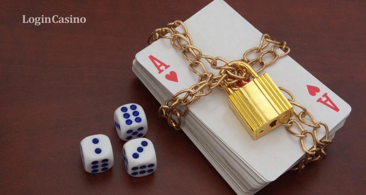 Факт о казино казино рояль википедия 2006