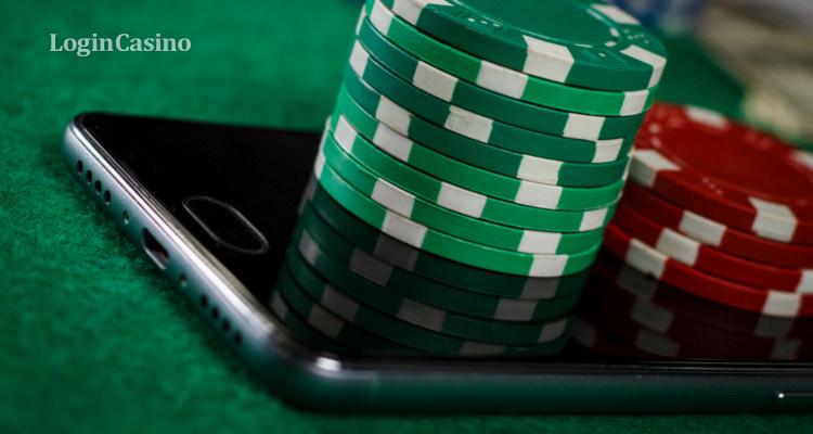 Темп роста доходов от азартных игр в Испании в 2018 году замедлился