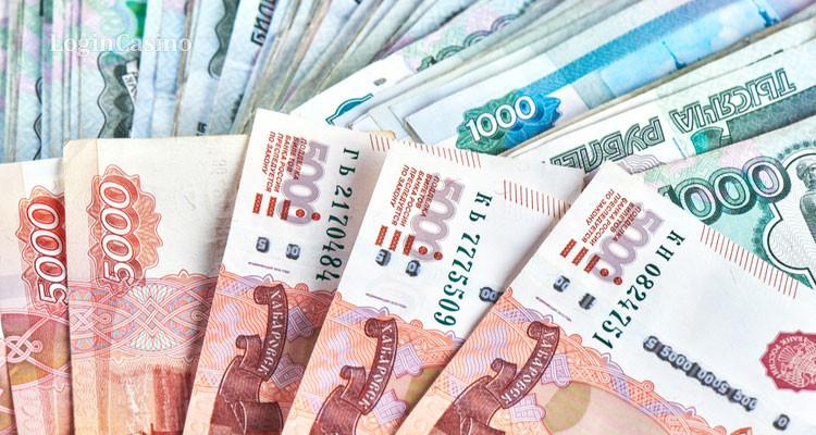 Операторы игорного бизнеса Приморского края пополнили бюджет на 114 млн рублей