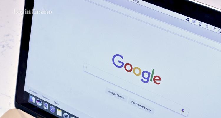 Российские ведомства чаще всего просят Google об удалении контента