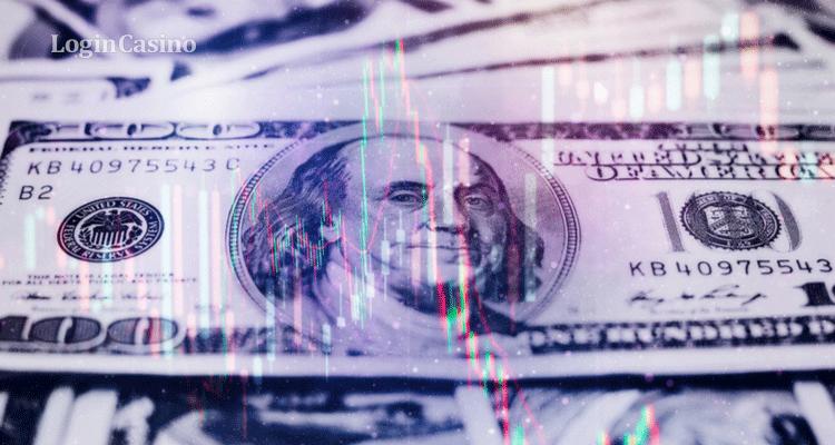 Слоты и букмекеры демонстрируют рост доходов в Пенсильвании