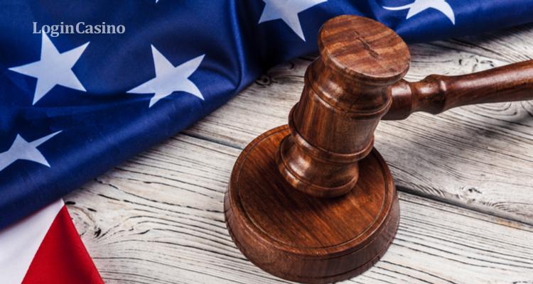 Американский законопроект терпит неудачу