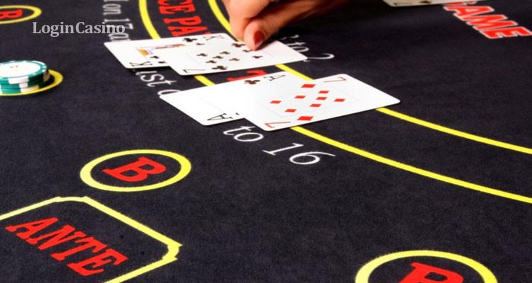 Закрытие покер-румов не повлияло на доходы операторов Невады