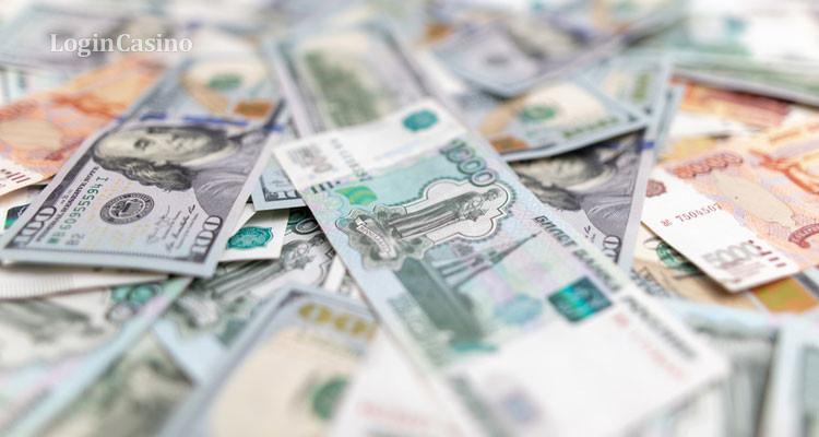 Игорный бизнес принес Нижегородской области более 13 млн в 2018