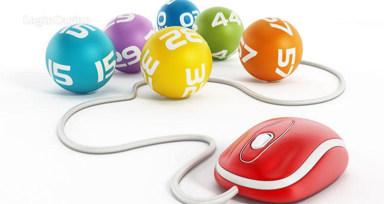 Национальная лотерея Болгарии активно сотрудничает со Scientific Games