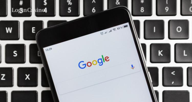 Большинство запросов Google в Кении в 2018 году были связаны со спортивными ставками
