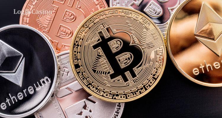 Эксперты высказались по поводу принятия криптовалютного законодательства в России