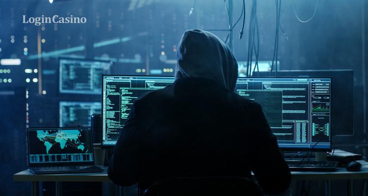 Хакер украл биткоинов на 700 тысяч грн и проиграл в онлайн-казино