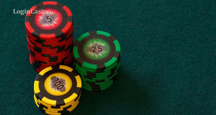 В Бразилии может появиться 32 новых казино