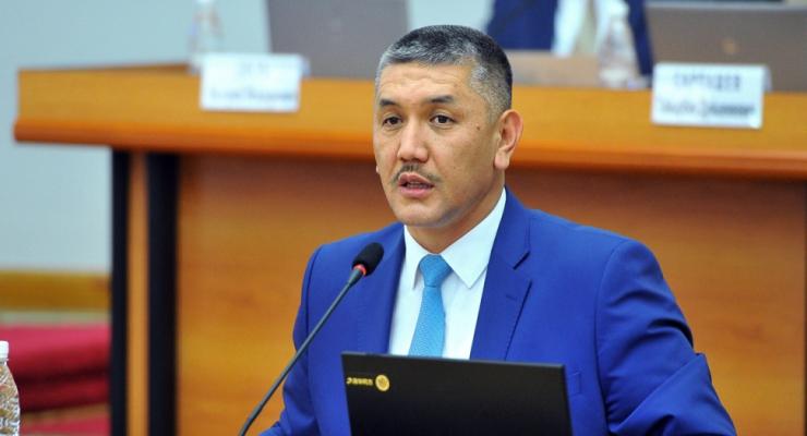 svezhie-novosti-kirgizii-o-kazino-na-12012018
