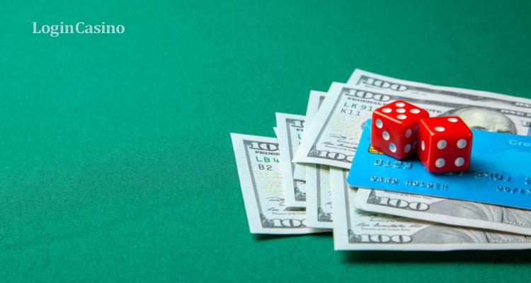 игры азартные бесплатно карты