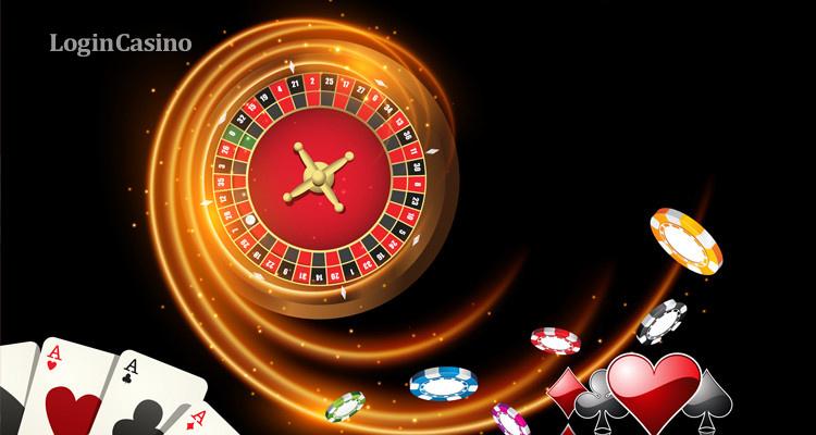 Казино цвета цифр казино макао сайт