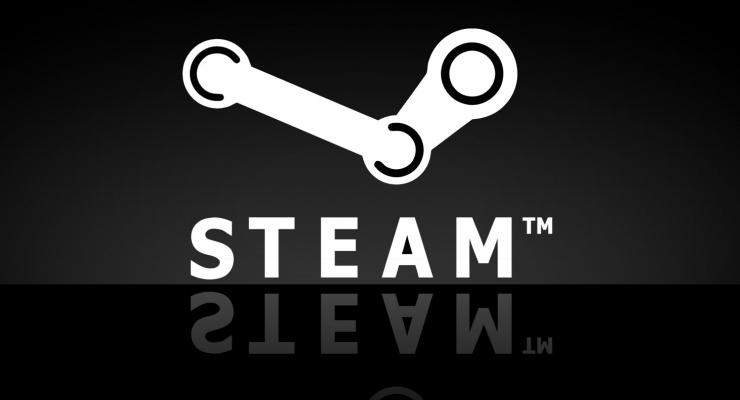 Steam будет принимать оплату вбиткоинах