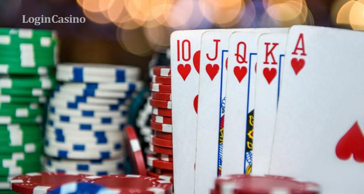 покер чехия онлайн