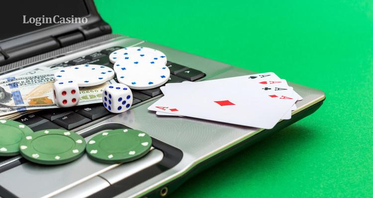 I казино прибыль online casino korea