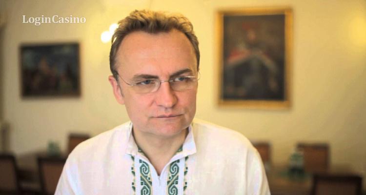 Украинский политик заявил, что нелегальному сектору страны покровительствуют власти