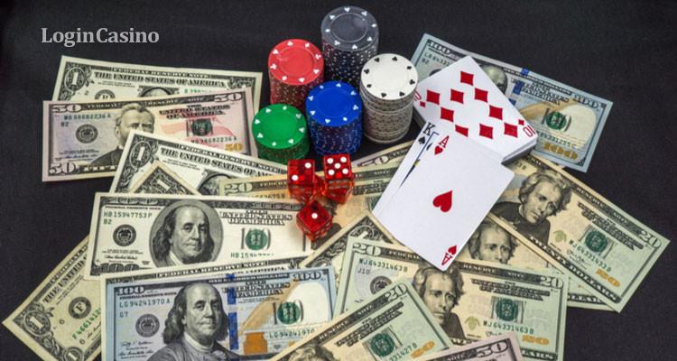 Казино на деньги в тенге город казино во франции