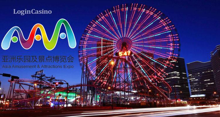 Последние новости китайской индустрии развлечений