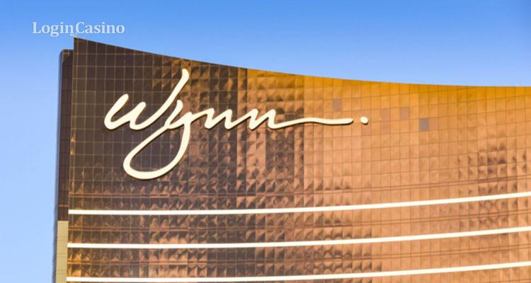 Wynn планирует открыть офис в Токио