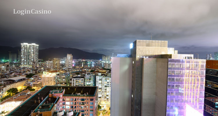 Эксперты JP Morgan выразили озабоченность будущим казино Макао