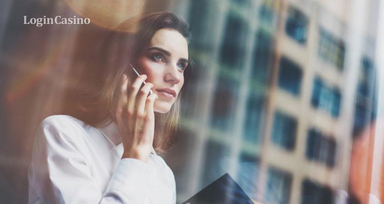 Женщины в гемблинге способствуют повышению прибыльности компаний – исследование