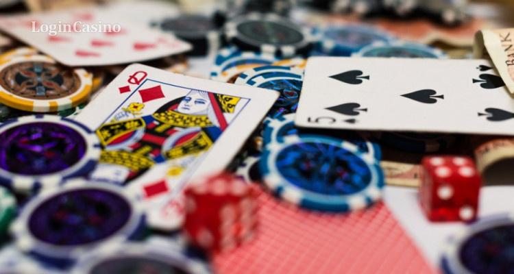 Канадец выиграл $3,5 млн на турнире по покеру в Чеджу