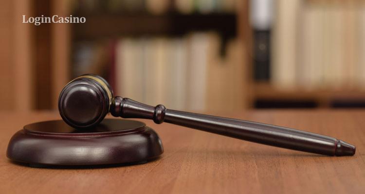 Министерство юстиции США в опале