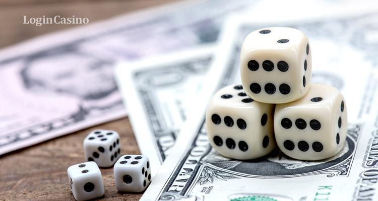 Книга 1000 секретов казино вывод денег paypal через казино