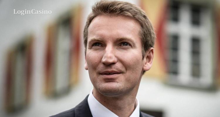 Немецкий политик: в стране должны быть легализованы все виды гемблинга