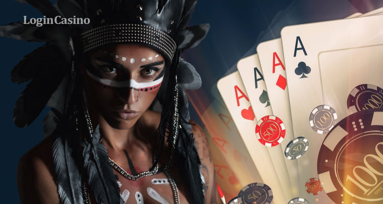 казино live покер