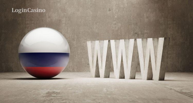 Крупный международный букмекер запустит сайт, лицензированный для РФ, в апреле