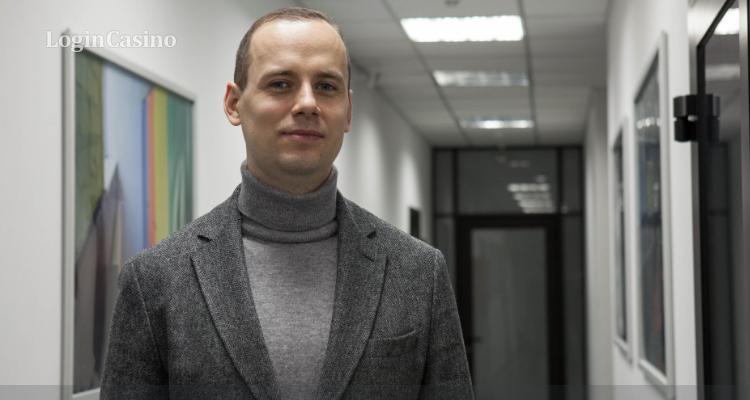 В Киеве похищен директор блокчейн-проекта Cornerstone (видео)