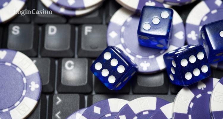 Инвесторы онлайн казино есть ли казино не лохотроны