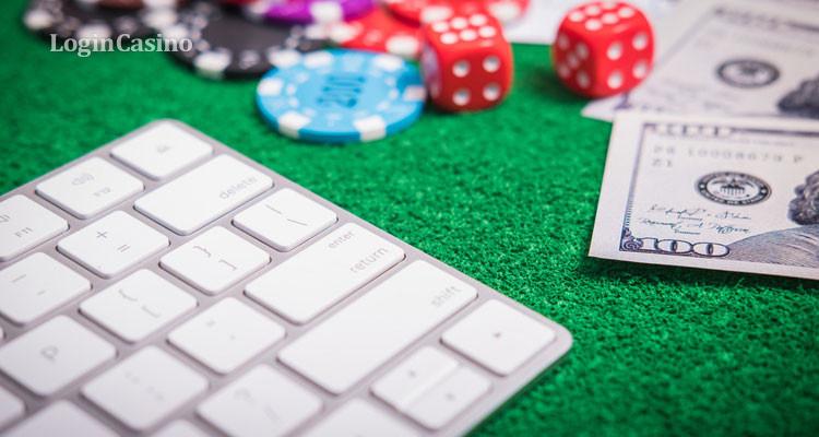 В белорусское законодательство по регулированию онлайн-казино будут внесены правки