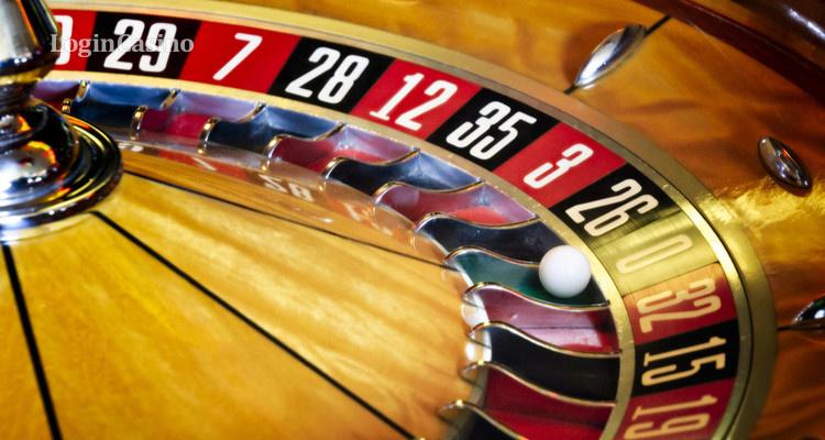 азартные игры в россии запрещены