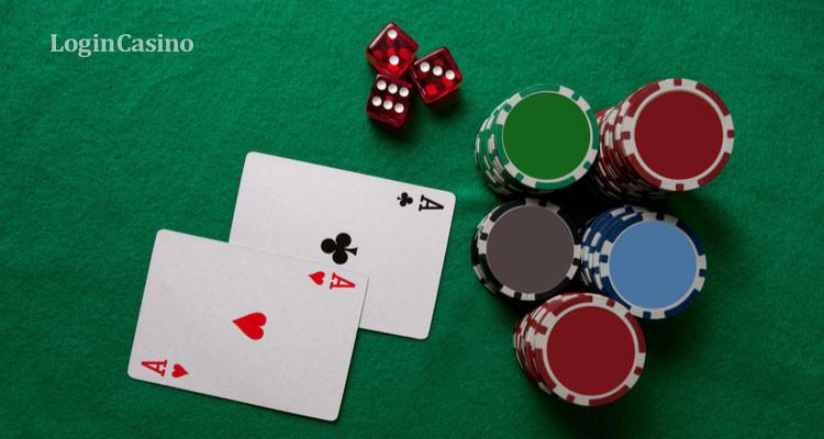 В штате Мэн может открыться племенное казино