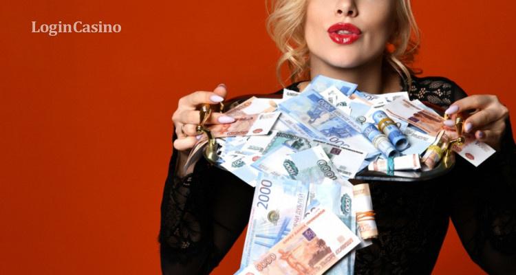 Организаторы российской лотереи назвали регионы, где люди чаще всего выигрывают
