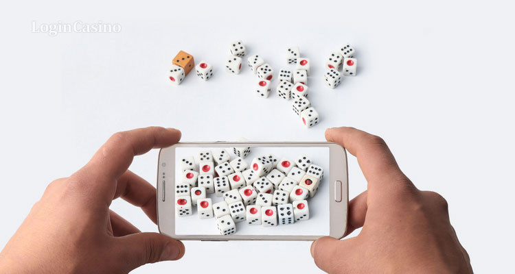 Сегодня открывается рынок интерактивных азартных игр в Беларуси