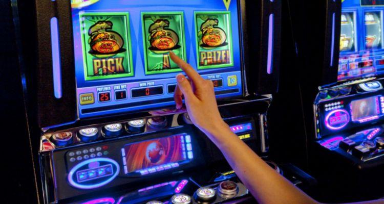 Казино проценты азартные игровые автоматы играть бесплатно на весь экран