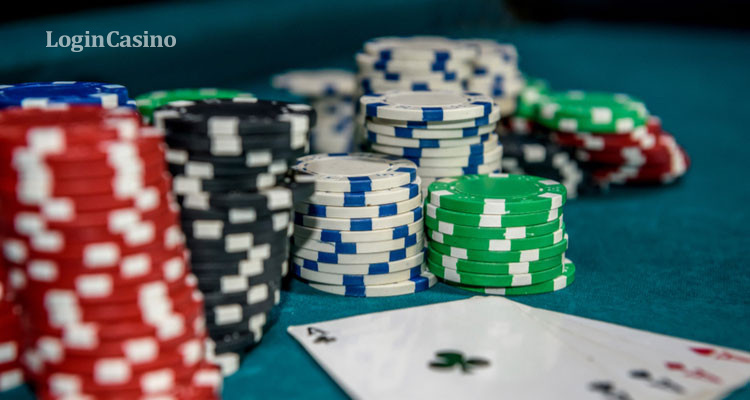 Рекламу азартных игр в Грузии запрещать не будут