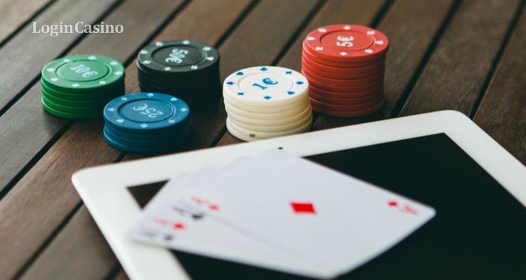 Крупный гемблинг-разработчик выходит на рынок социальных казино