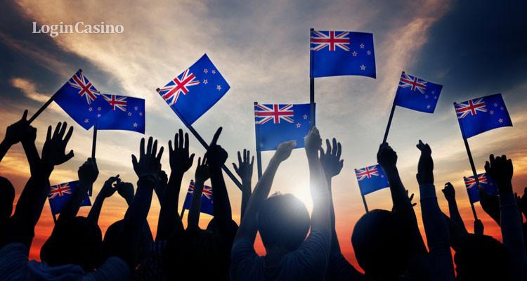 Новая Зеландия разработала новый кодекс правил для размещения рекламы