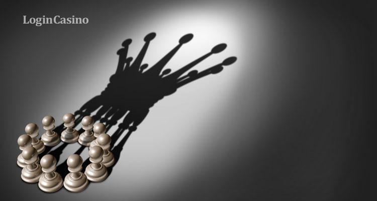 Годовой лимит продаж благотворительных лотерей Великобритании может быть увеличен
