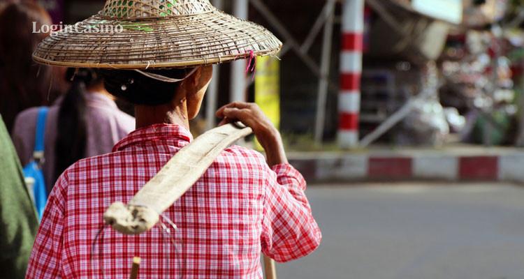Если вьетнамцы смогут посещать казино, активность по отмыванию денег усилится – аналитики