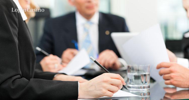 KSA завершает первый этап консультаций по защите игроков