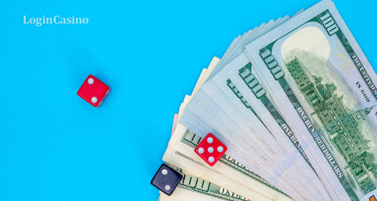 GGR ведущего казино-курорта Филиппин увеличился на 68% в марте