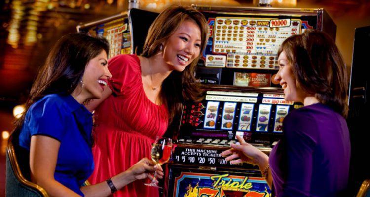 Сделать казино онлайн играть в автоматы бесплатно и без регистрации демо версию