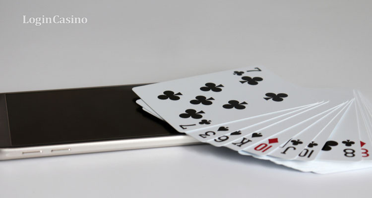 казино онлайн в беларуси